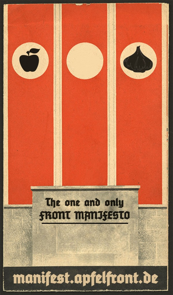 Front_Manifesto_EN