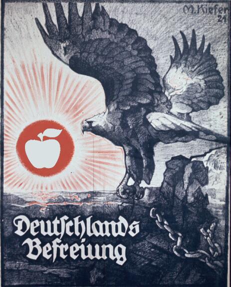 Deutschlands_Befreiung