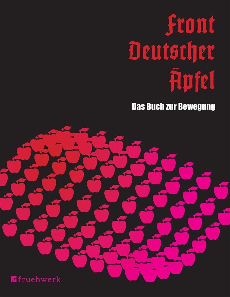 Apfelfront_Buch_Titelbild