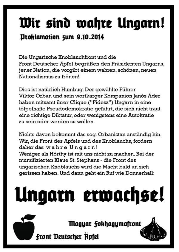 Ungarn_Flieger