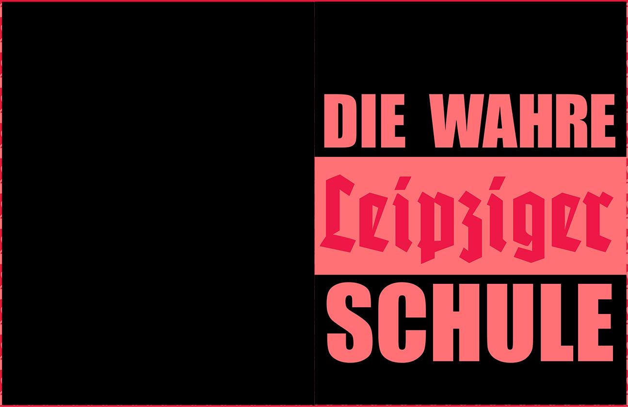 FDÄ_Buchvorschau_7
