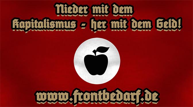 banner_querformat_neu