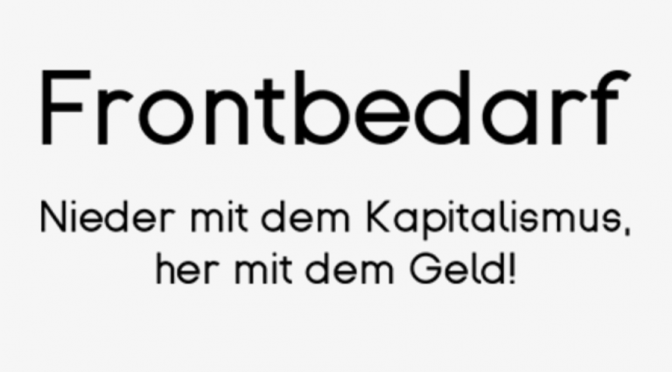 frontbedarf_logo