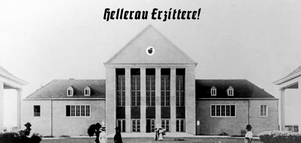 Festspielhaus_Hellerau_1913